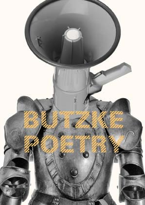 Butzke Poetry
